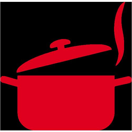 Professionelle Dienstleister und Lieferanten aus dem Portfolio der KMG Zumbrück GmbH für mehr Erfolg im Küchenhandel