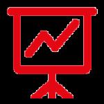 Marketingunterstützung in allen Bereichen: Erstellung und Betrieb von Internetseiten, Suchmaschinenoptimierung , Printprodukte, Werbeartikel, Mailings und vieles mehr bieten unsere Marketing-Dienstleister an