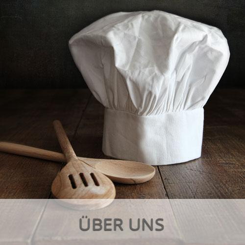 Mit der KMG Küchen Marketing Gesellschaft erhalten sie wirksame Hilfe beim Betreiben ihres Küchenhandels