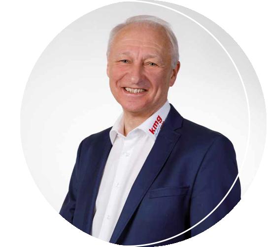 Mit der Gründung des Küchenverbandes setzte der Gründer Hans Zumbrock die Erfahrungen aus mehreren Jahrzehnten in der Möbel- und Küchenbranche um