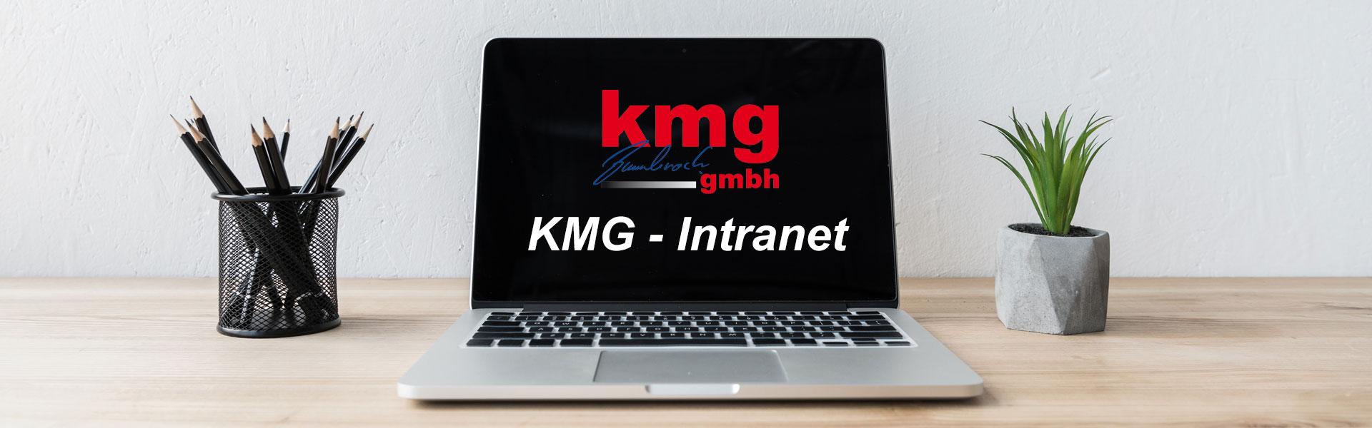 IM KMG-Intranet finden sie alle Preise,Kataloge und Sonderaktionen unserer Küchenlieferanten. Onlinetools wie das innovative Produkt-Navi und der einzigartige Blockverrechner schaffen ihnen einen Vorteil im Wettbewerb mit anderen Küchenstudios